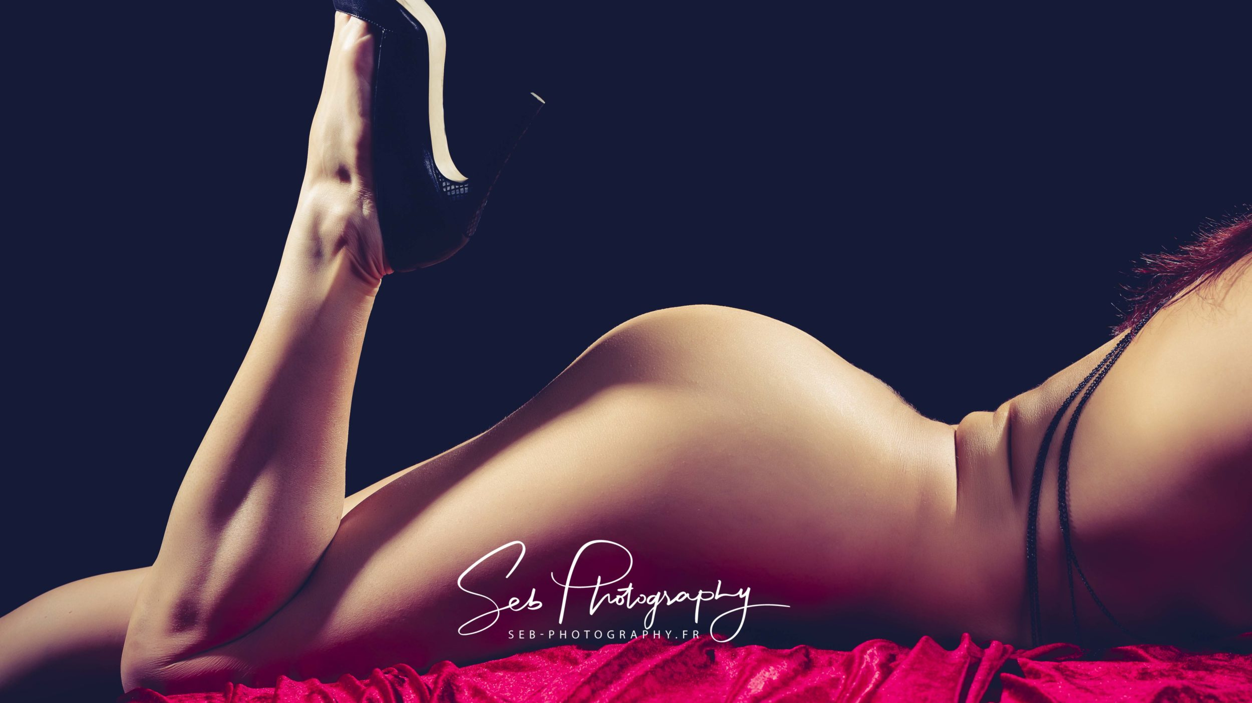 Seb Photography